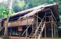 Mari Mari Cultural Village , Kota Kinabalu