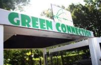 The Green Connection , Kota Kinabalu