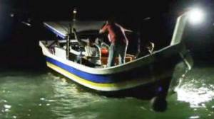 langkawi_night fishing