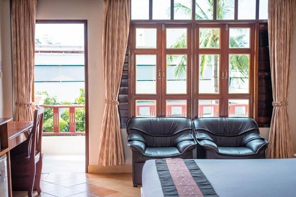 Phuket Deluxe Pool Access 3