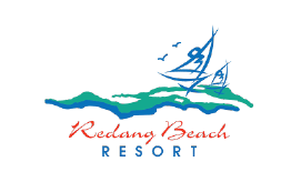 redang beach resort logo