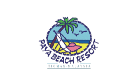paya beach resort logo