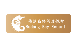 redang bay resort logo
