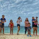 6 Convincing Reasons Why You Should Bring Your Family With You To Pulau Besar