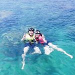 A Proper Guide To Snorkelling At Pulau Besar